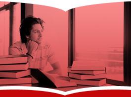 Studiengang falsch gewählt - was jetzt?